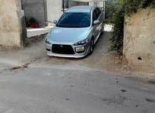 Mitsubishi Lancer 2015 for sale in Salt
