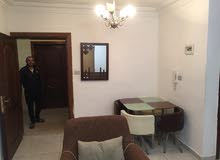 apartment for rent in AmmanJabal Al Weibdeh