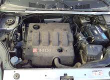 2006 Used Berlingo with Manual transmission is available for sale