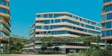 مقر مكتب اداري للايجار سوديك بوليجون