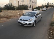 2015 Kia in Amman
