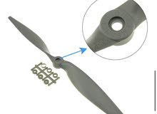 RC Plane Propellers different size