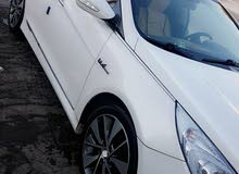 Available for sale! 100,000 - 109,999 km mileage Hyundai Sonata 2012
