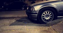BMW 318 1991 for sale in Amman