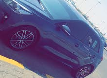 Blue Kia Rio 2018 for sale