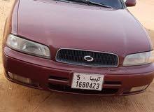 سامسنج للبيع السيارة مشاءالله والع وأطلع طوال