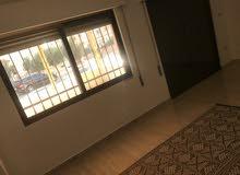 apartment for rent in Amman city Al Muqabalain