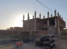 للبيع السرييع والمستعجل بيت في امدرمان ابوسعد مربع 33