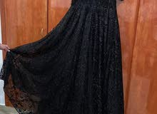 فستان سهره قياس 16