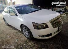 جيلي ام كراند 2013  القرش سعر45 اقره الوصف
