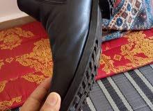 أحذية كلاسيكية