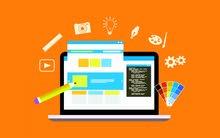 مصمم مواقع ويب أبحث عن عمل FreeLancer