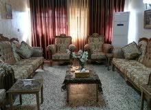 شقة للبيع في بغداد
