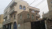 عماره استثماريه للبيع في حي تجاري