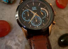 alba watch - ساعة ألبا