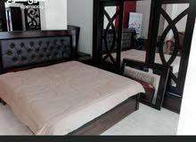 غرف نوم ماستر بأسعار ممتازه تبداء من220