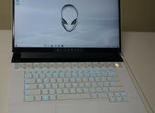 alienware m15 r3 i7 10th rtx 2070 super