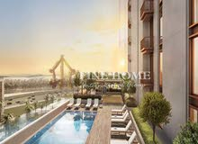 Invest Now to your Dream House/Corner/Sea View