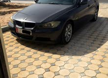 bmw 326i 2006 for sale