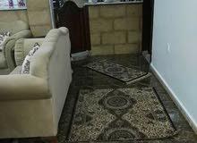 شقة ملك شهادة عقارية للبيع في الليثي