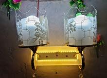Decorations Light