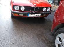BMW kibik مميزة