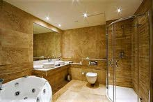 all kind of marble granit and tiles work