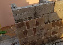شركة الؤلؤه للصيانه عامه للمباني تشطيبات ونظافه عامه