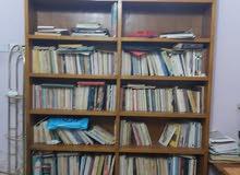 مكتبه صاج قويه كلش