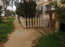 براقي حي  2004 مسكن قريب من الدرك الوطني