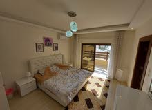 شقة مميزة مفروشة للايجار 2 نوم في عبدون