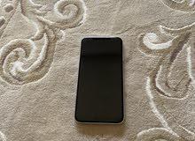 iPhone XS Max China