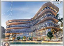 امتلك محلك فى اميز مول فى العاصمة الاداريه اكبر استثمار فى العاصمة