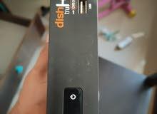 Dish TV HD receiver