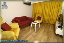 شقة مؤثثة للايجارب في أربيل أبراج كواترو سكني