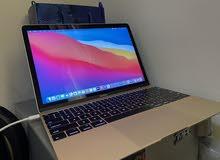 MacBook Air Retina 2017
