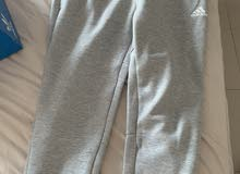 nice new trousers adidas size m