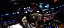 RANGE ROVER, Porsche, BMW, LAND ROVER