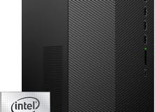 كمبيوتير براند - HP Pavilion Gaming , GTX 1650 Super, i3-10100, 8 GB DDR4 , 256 GB SSD