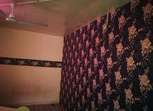 غرف وشقق باسعار مرضية