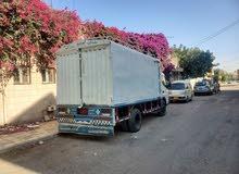 دينة البرتقالة. ميتسوبيشي 2007 نظيف للبيع في صنعاء و المقطف يتواصل معي