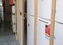 ثلاجات غرف نوم مطابخ وتس