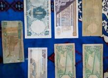 عملات نادرة باعله سعر