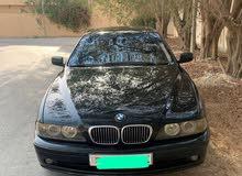 للبيع BMW 530