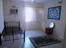 room for rent 120bd with ewa