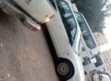سياره هوندا مستعمله للبيع ديما10شهر