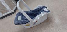 كرسي سيارة للأطفال car seat/carrier