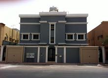 apartment in Dammam Bader for rent
