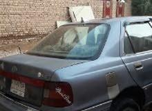 Used 1991 Elantra