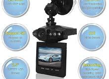 كاميرا تصوير للسيارات